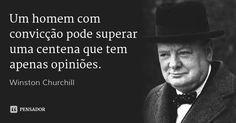 Wisdom Quotes, Life Quotes, Cogito Ergo Sum, Motivational Quotes, Inspirational Quotes, Winston Churchill, Malcolm X, John Travolta, Wise Words