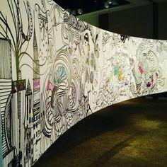 Maratona Mude! #inspiracao #modabrasileira #inovacao #design #criatividade