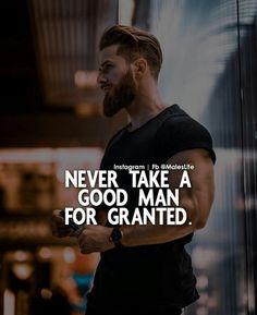New attitude for boys quotes status , do, pictures collection - Life Is Won For Flying (WONFY) Man Up Quotes, Attitude Quotes For Boys, Badass Quotes, Strong Quotes, Positive Quotes, Motivational Quotes In English, Inspirational Quotes, English Quotes, Mindset Quotes