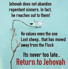 I'll always remember this and love and worship jahovah and love this beautiful gift of life he gave us