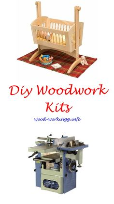 ammo box woodworking plans - woodworking plans wall gun rack.wood working router watches tambour clock woodworking plans wood working photography 1154157834