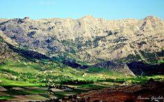 Former Great lands of Crusaders and Armenian & European Kings (Kilikia) now east turkey #Kilikia #Marash #Nane  Kahramanmaraş  Osman Gürlek