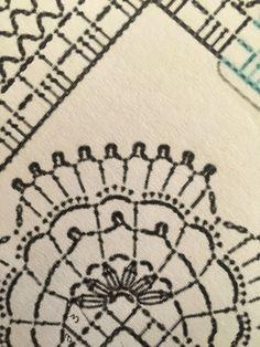 Manta Crochet, Crochet Chart, Kids Rugs, Cowls, Baby Blankets, Scarfs, World, Baby Afghan Patterns, Afghan Patterns