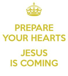 the Lord, Every One Of You and Baptized in the Name of Jesus for the Remission of Sins and You Shall the Gift of the Holy Spirit. The Time to Turn Toward God is Now. Jesus Is Coming, Lord And Savior, God First, Jesus Loves Me, Religious Quotes, Faith In God, God Is Good, Christian Quotes, Gods Love