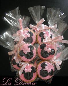 #biscoitosdecoradosminnie #minnie'scookies