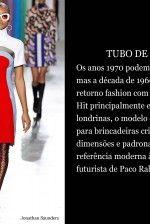 moda-tendencias-inverno-2016-desfiles-internacionais-vestido-tubinho