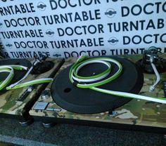 CAMO EDITION   Turntables Technics SL-1200 mk2 Custom by: #DoctorTurntable  Camo Multicam Neo Cables by @oyaideelec  #Turntable #turntables #camo #technics #1200s #custom #dj #djs #turntablism #djporn #djlife #scratch #vinyl by doctorturntable http://ift.tt/1HNGVsC