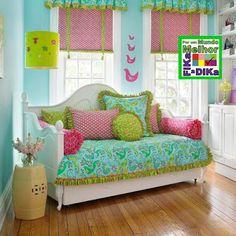 Transformando camas: usando as cabeceiras e fazendo bancos