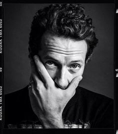 Chris Martin, a man who is aging like fine wine and cheese. like... VERY FINE.