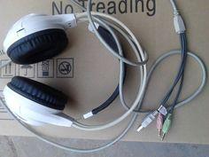 PC Headphone 11000pcs ON SALE less than 1$  #headphone #overstock #electronics #onsaleipad #pc #stocks #music #earphone #gadgets #iluv #jbl #closeouts #merchandise #sales #keesoul #goods #audio #iworld