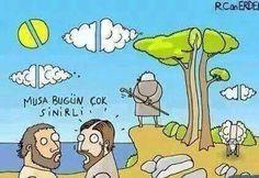 Doğadan öğrenen inovasyon