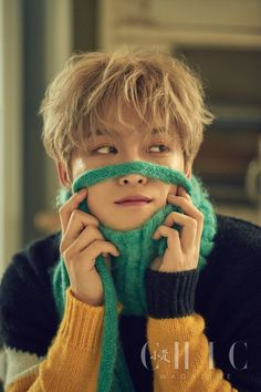 Park Yoo Chun, Thanksgiving Day Parade, Seventeen Woozi, Kim Jae Joong, Jaejoong, K Pop Music, Handsome Actors, Cover Model, Jyj
