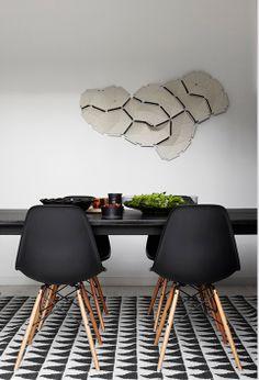 Inmobiliarias suecas que no decepcionan - Estilo nórdico | Blog decoración | Muebles diseño | Interiores | Recetas - Delikatissen