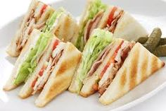 Image result for HD IMAGES OF veg sandwich