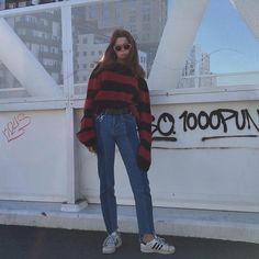 its me, fashion Cobain                                                                                                                                                                                 More