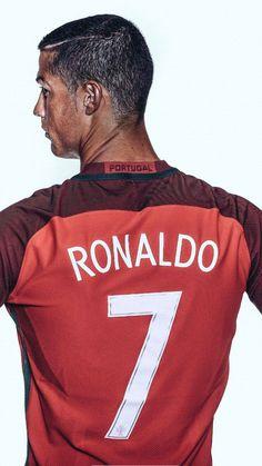 Cristino Ronaldo, Ronaldo Football, Football Jerseys, Cristiano Ronaldo Portugal, Cristiano Ronaldo Cr7, Cr7 Portugal, Portugal National Football Team, Cr7 Wallpapers, Ronaldo Juventus