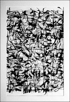 Yi King, Street Art Graffiti, Graffiti Writing, Black And White Drawing, Calligraphy Art, Artistic Photography, Art Plastique, Ink Art, Lettering