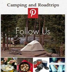 Washington State's Best Campgrounds   Northwest TripFinder
