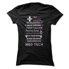 Awesome Medical Technician T-Shirts, Hoodies, Sweatshirts, Tee Shirts (22$ ==> Shopping Now!)