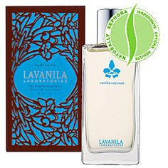 1.7 Vanilla Coconut Eau de Parfum Spray $58 I have tried all the scents this is my fav :)