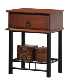 Komodo, Nightstand, Furniture, Vintage, Home Decor, Products, Living Room, Closet, Bedroom