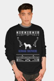 FredRMarr MF Doom Mens Fashion Long Sleeve Pullover Hooded Sweatshirt