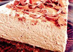 Vanilla Cake, Cooking Recipes, Desserts, Food, Restaurants, Tart, Postres, Chef Recipes, Deserts