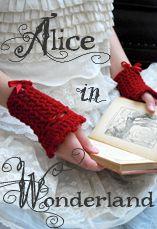 *woodland knits* | tiny owl knits