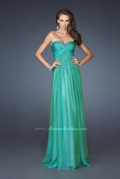 We Know you Love La Femme Dresses as Much as We Do! Find the Perfect La Femme Prom or Homecoming Dress of Your Dreams Today at Peaches Boutique Prom Dress 2013, Strapless Prom Dresses, Chiffon Evening Dresses, A Line Prom Dresses, Homecoming Dresses, Evening Gowns, Bridesmaid Dresses, Formal Dresses, Prom 2014