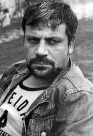Image result for oliver reed