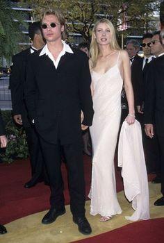 Oscar: gli abiti più belli dal 1946 a oggi