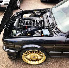 BMW E30 remastered Bmw X5, Bmw E30 325, Maserati, Bugatti, Ferrari, Lamborghini, Audi, Porsche, Aston Martin