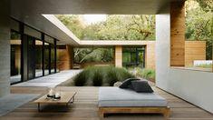 11 Magnificent Zen Interior Design Ideas | Pinterest | Zen interiors ...