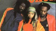 black uhuru - YouTube