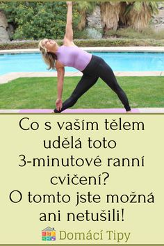 Victoria Secret, Morning Yoga Stretches, Detox, Running, Workout, Sports, Exercises, Hs Sports, Keep Running