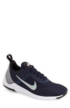 Lunarestoa 2 Essential  Sneaker (Men) Nike Kicks e8d86243b