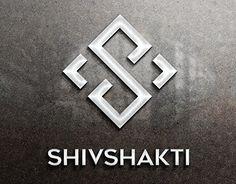 "Check out new work on my @Behance portfolio: ""Shivshakti Transportations"" http://be.net/gallery/38577427/Shivshakti-Transportations"