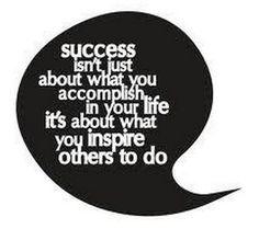 #Success #11thApril2015