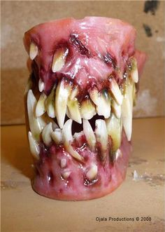 teeth1.jpg (342×480)