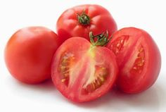 20 Amazing Health Benefits of Tomatoes That Should Make Them A Daily Staple In Your Diet | RiseEarth