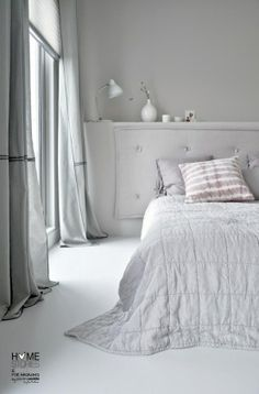 <3 the bedding