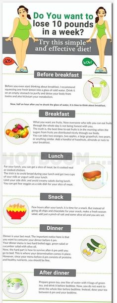 quick weight loss foods, indian food for weight loss, diet foods to lose weight fast, diet food chart, diet food list, foods to eat to lose weight in stomach, what to eat to lose weight in 2 weeks, natural weight loss foods
