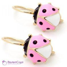 Personalized Items, Earrings, Cots, Bebe, Ear Rings, Stud Earrings, Ear Piercings, Ear Jewelry, Beaded Earrings Native