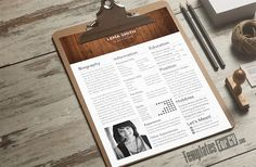 Curriculum Download high quality Totally free College Student Resume template to improve you CV.This article will teach you how to write a College Student Resume.