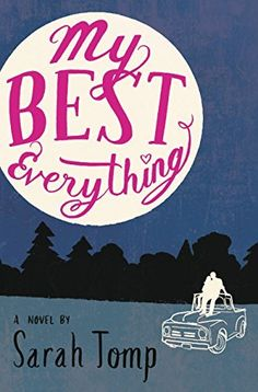 My Best Everything, http://www.amazon.com/dp/B00LLIJ18W/ref=cm_sw_r_pi_awdl_SJn7ub081M9X9