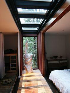 lucernario-Six_Oaks-casa-container-California