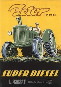 Cars And Motorcycles, Monster Trucks, Vehicles, Motorbikes, Tractors, Car, Vehicle, Tools