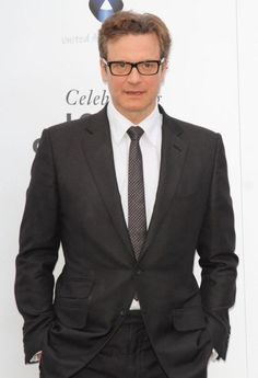 Celebrity Photo gallery of your favourite actors, super stars and find your own photo at some of the funkiest night spots and events around Ireland. Colin Firth, Emma Stone, Best Dressed Man, Bridget Jones, Kingsman, Dream Guy, Celebrity Photos, Gq, Superstar