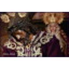 J. Butron-Salcedo ha comentado el álbum de J. Butron-Salcedo