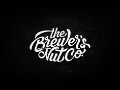 10 Trendów w logotypach - Order Group Blog